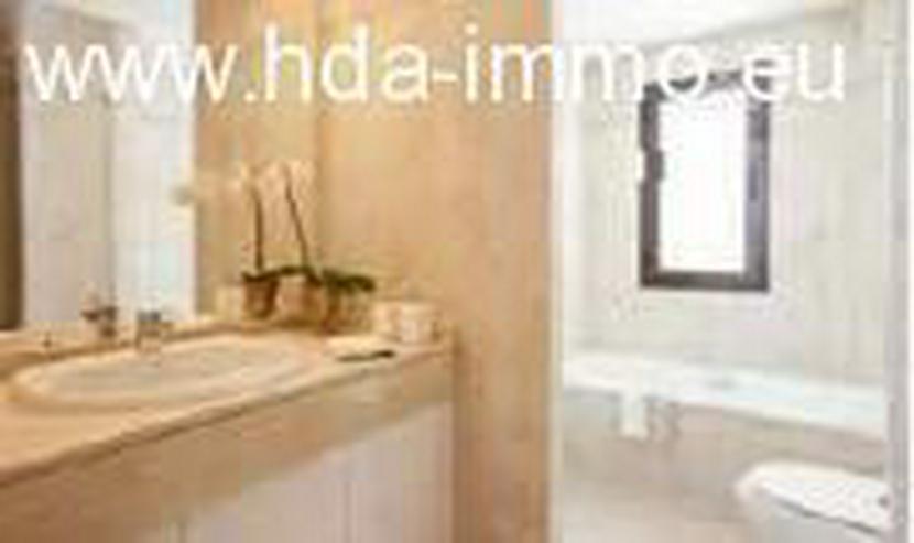 Bild 10: Wohnung in 29680 - Estepona