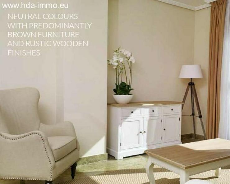 Bild 7: Wohnung in 29680 - Estepona