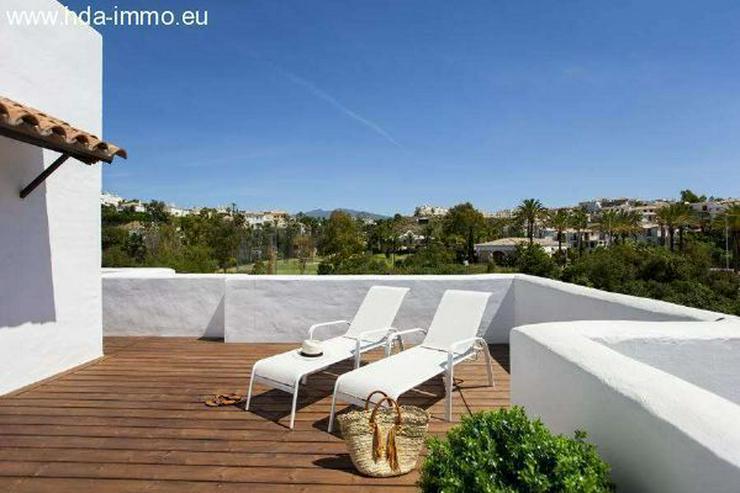 Bild 3: Wohnung in 29680 - Estepona