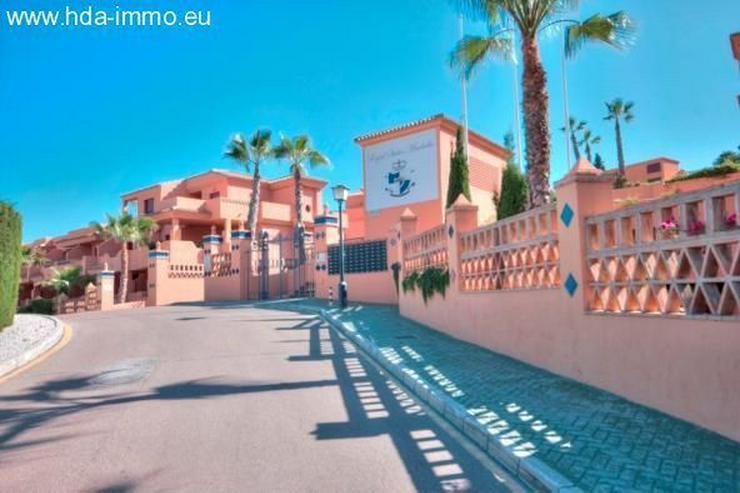 Bild 2: Wohnung in 29679 - Benahavis