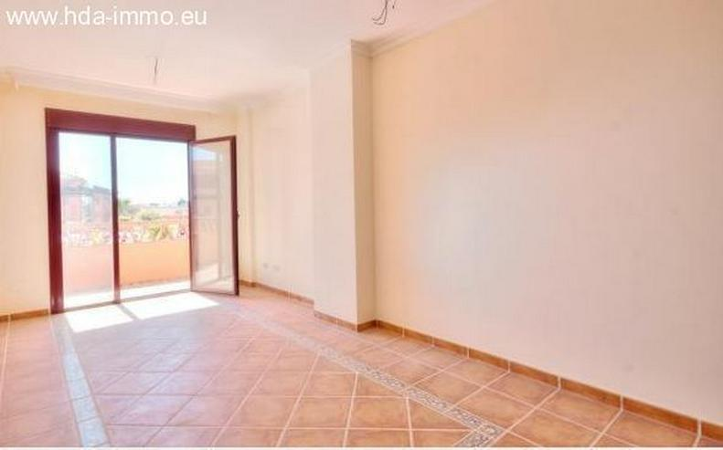 Bild 4: Wohnung in 29679 - Benahavis