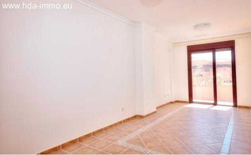Bild 3: Wohnung in 29679 - Benahavis