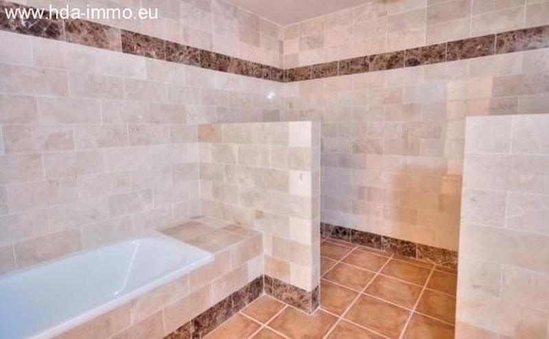 Bild 6: Wohnung in 29679 - Benahavis