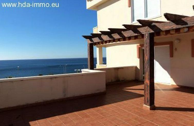 Wohnung in 29639 - Benalmadena - Wohnung kaufen - Bild 1