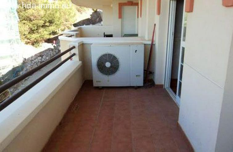 Bild 4: Wohnung in 29639 - Benalmadena