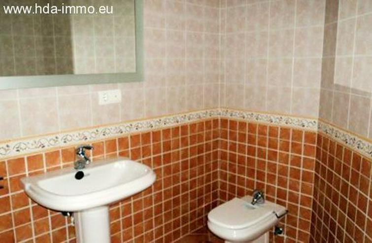 Bild 5: Wohnung in 29639 - Benalmadena