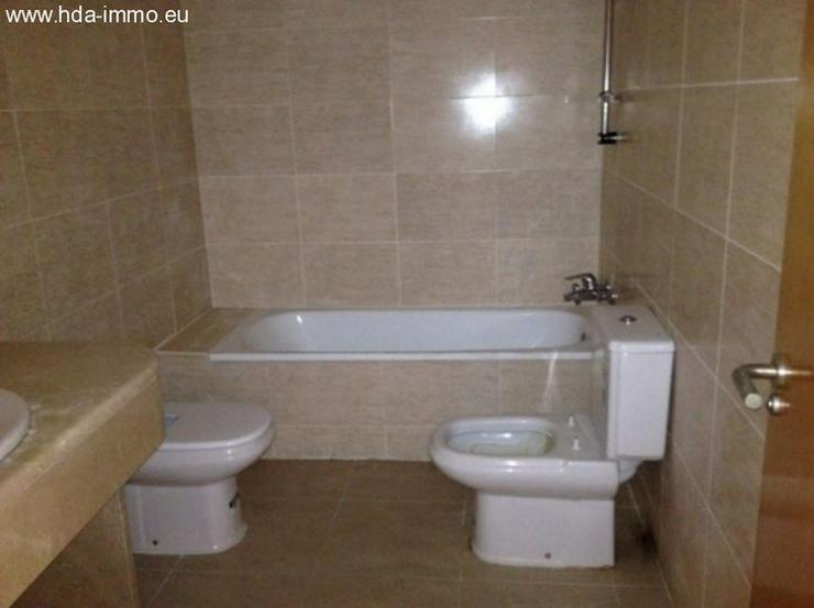Bild 5: Wohnung in 29680 - Marbella