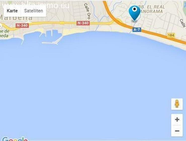 Bild 6: Wohnung in 29680 - Marbella