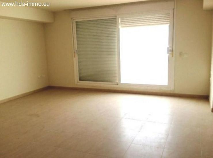 Bild 3: Wohnung in 29680 - Marbella