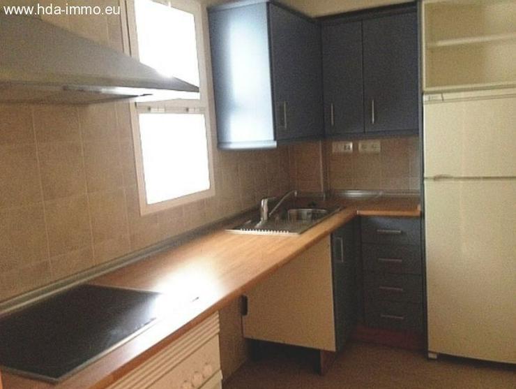 Bild 4: Wohnung in 29680 - Marbella