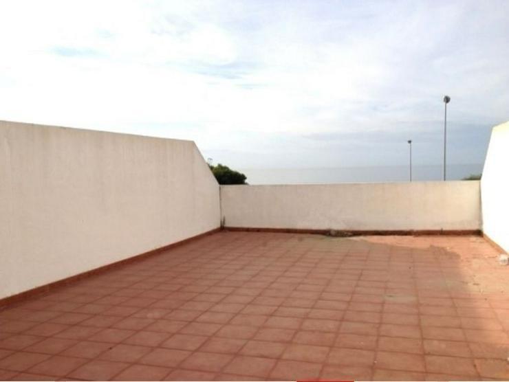 Wohnung in 29680 - Marbella - Auslandsimmobilien - Bild 1