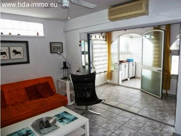 Bild 3: Haus in 29649 - Mijas-Cotsa (El Faro)