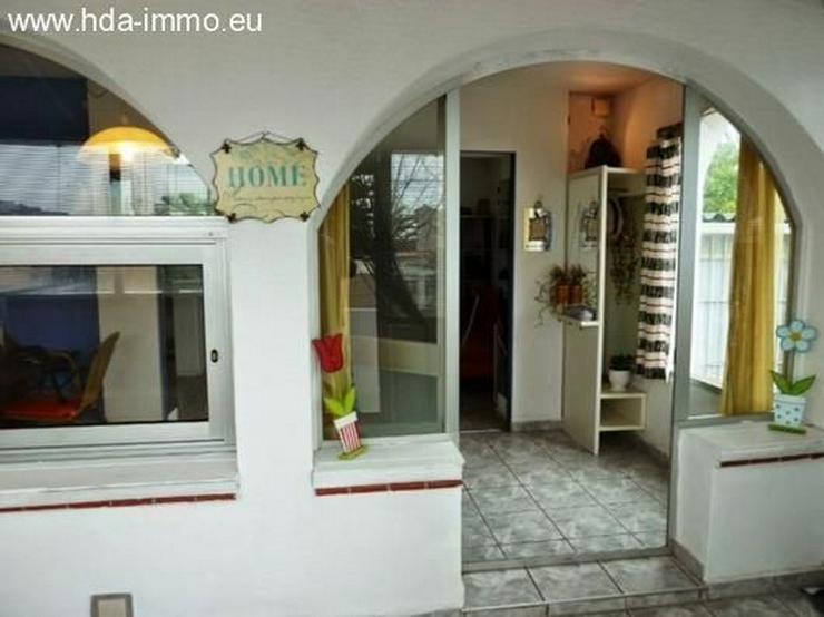 Bild 5: Haus in 29649 - Mijas-Cotsa (El Faro)