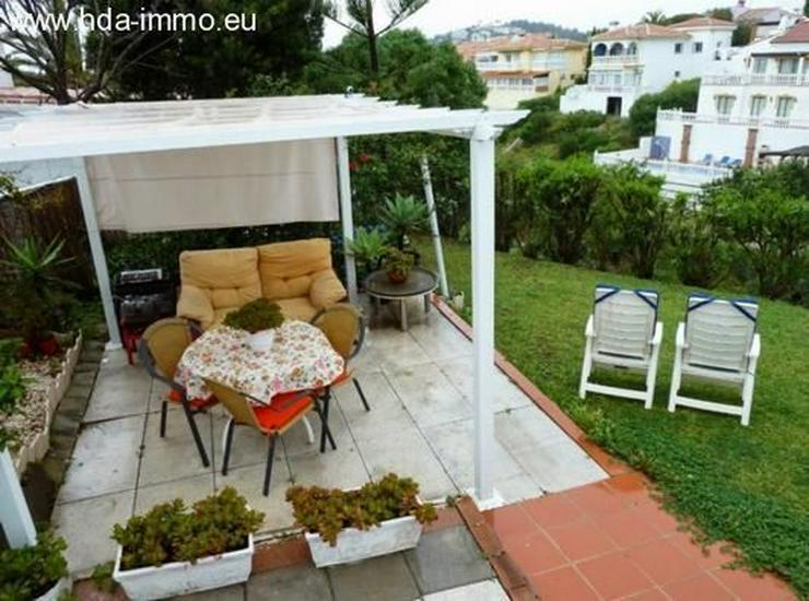 Bild 2: Haus in 29649 - Mijas-Cotsa (El Faro)