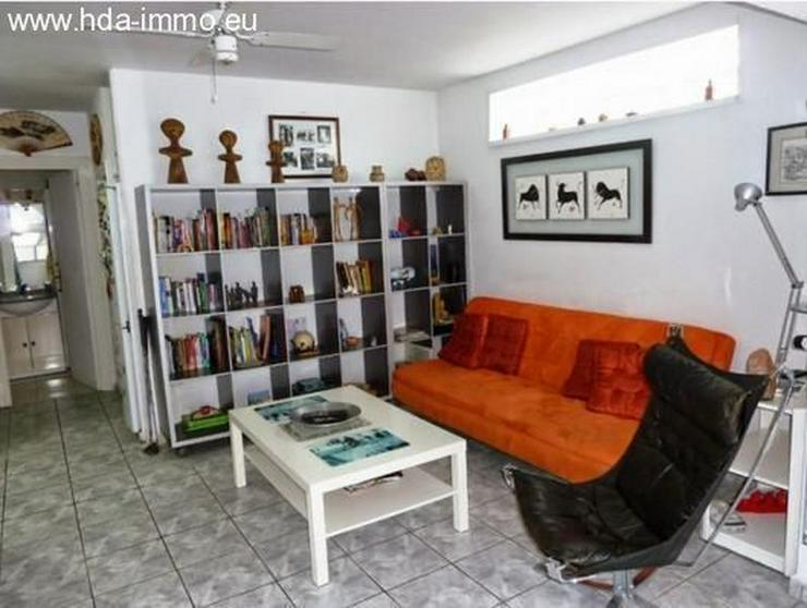 Bild 4: Haus in 29649 - Mijas-Cotsa (El Faro)
