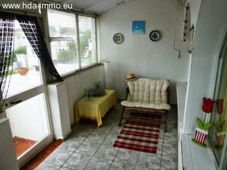 Bild 6: Haus in 29649 - Mijas-Cotsa (El Faro)