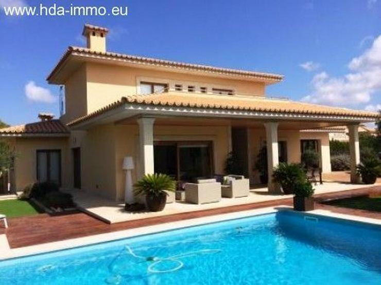 Haus in 07609 - Maioris - Auslandsimmobilien - Bild 1