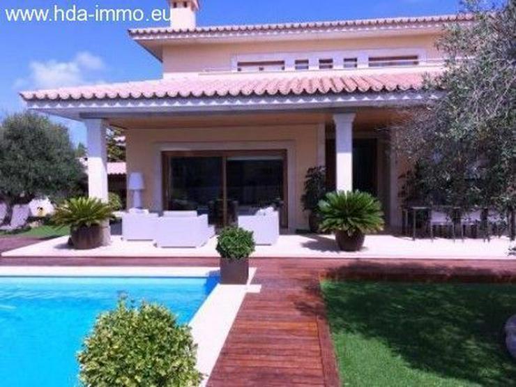 Bild 2: Haus in 07609 - Maioris