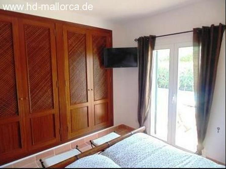 Bild 10: Haus in 07639 - Sa Rapita
