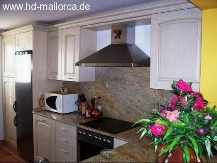 Bild 12: Haus in 07639 - Sa Rapita