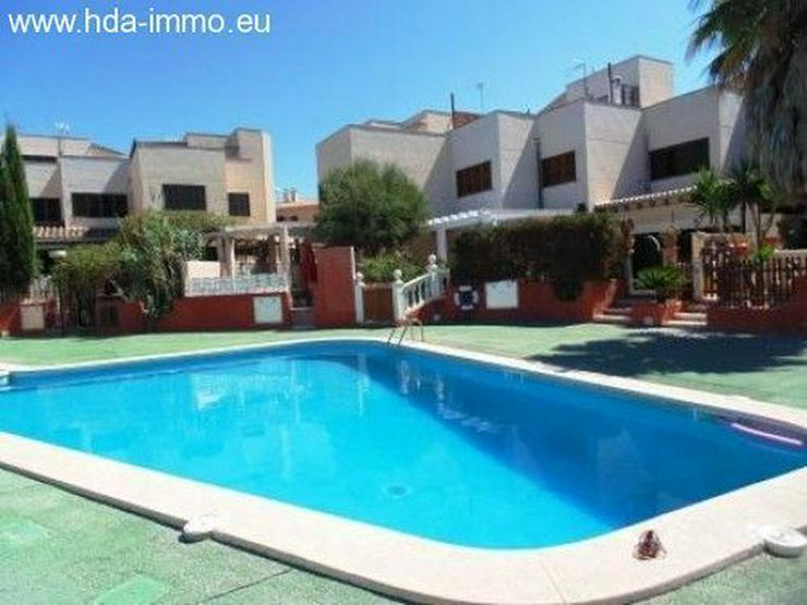 Haus in 07609 - Sa Torre - Auslandsimmobilien - Bild 1