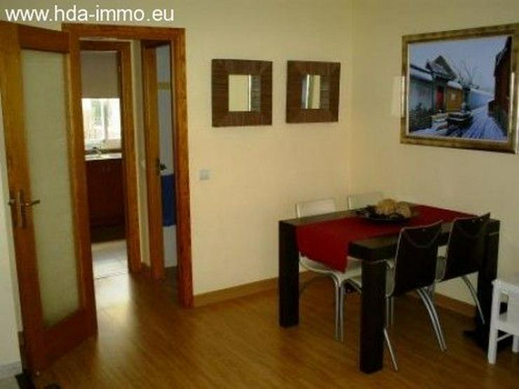Bild 3: Haus in 07609 - Sa Torre