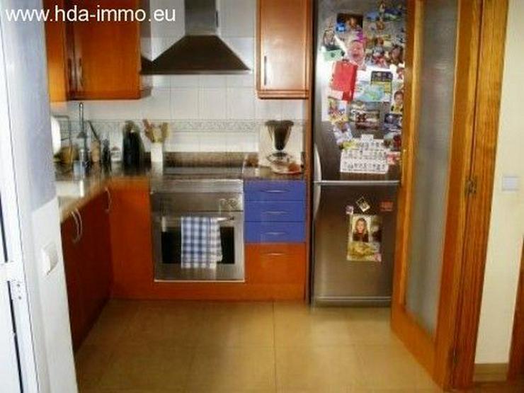 Bild 4: Haus in 07609 - Sa Torre