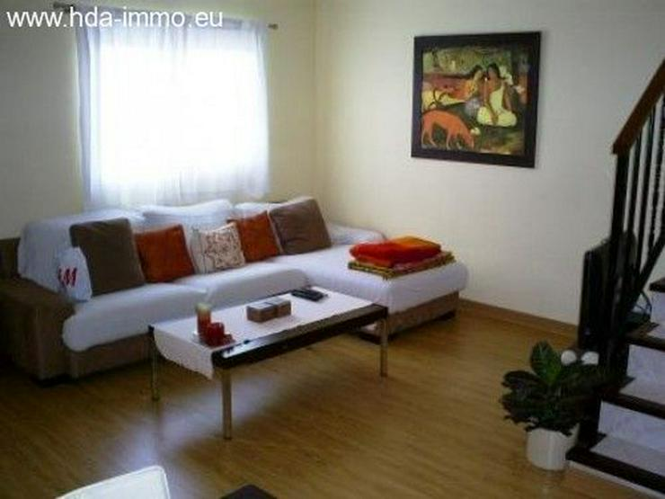 Bild 2: Haus in 07609 - Sa Torre