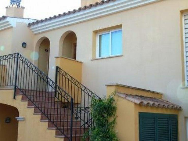 Bild 4: Wohnung in 07639 - Cala Pi