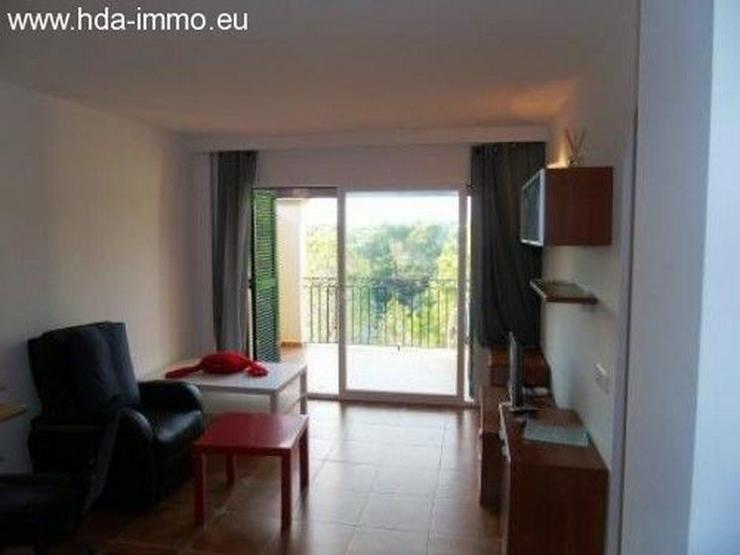 Bild 5: Wohnung in 07639 - Cala Pi