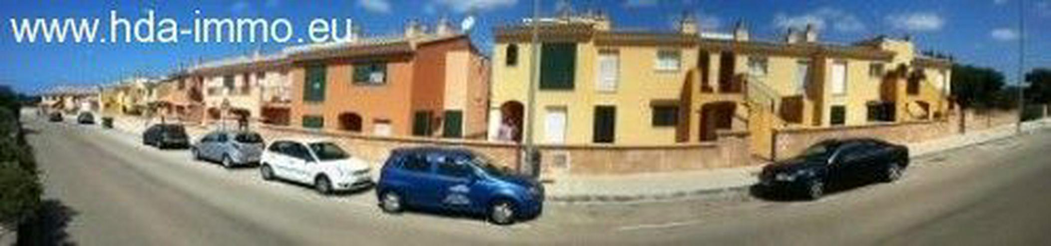 Bild 2: Wohnung in 07639 - Cala Pi