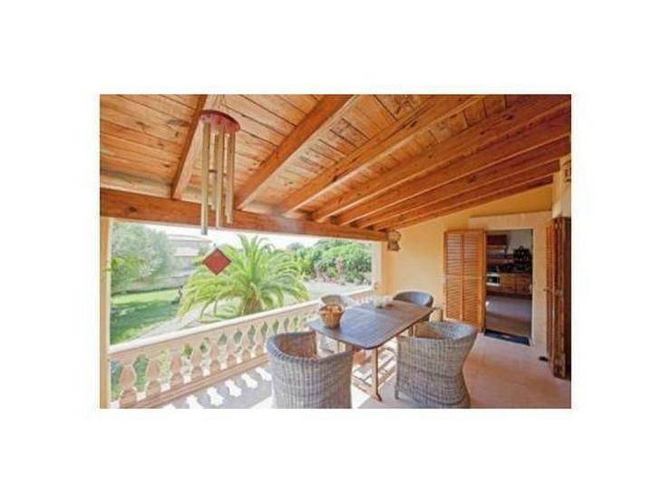 Bild 5: Haus in 07141 - Marratxi