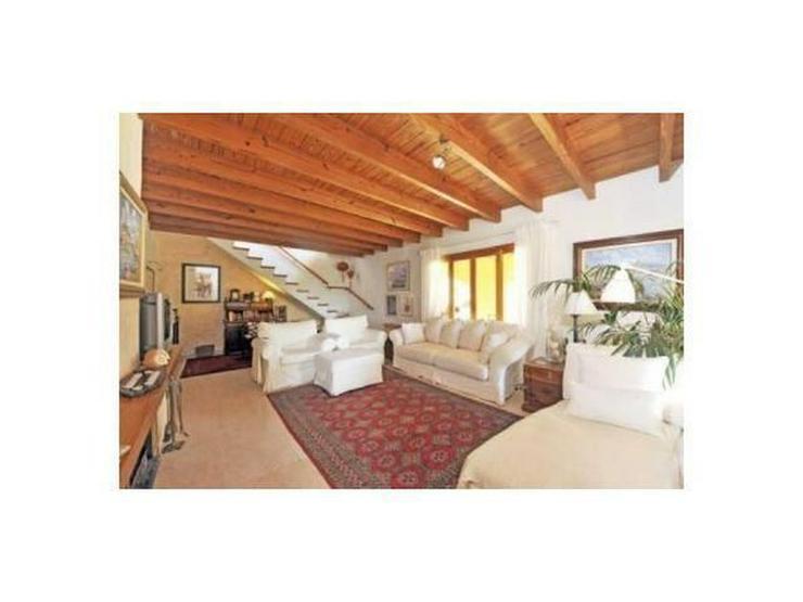 Bild 2: Haus in 07141 - Marratxi