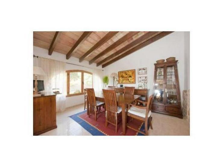 Bild 6: Haus in 07141 - Marratxi