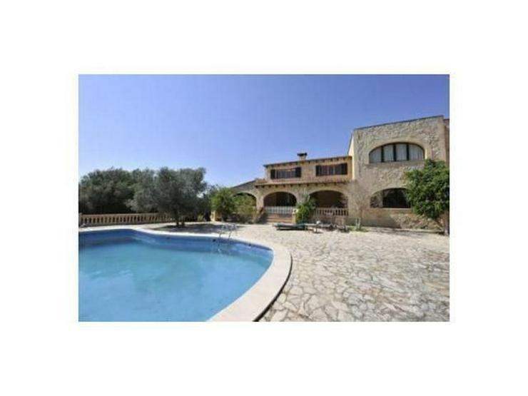 Haus in 07141 - Marratxi - Auslandsimmobilien - Bild 1