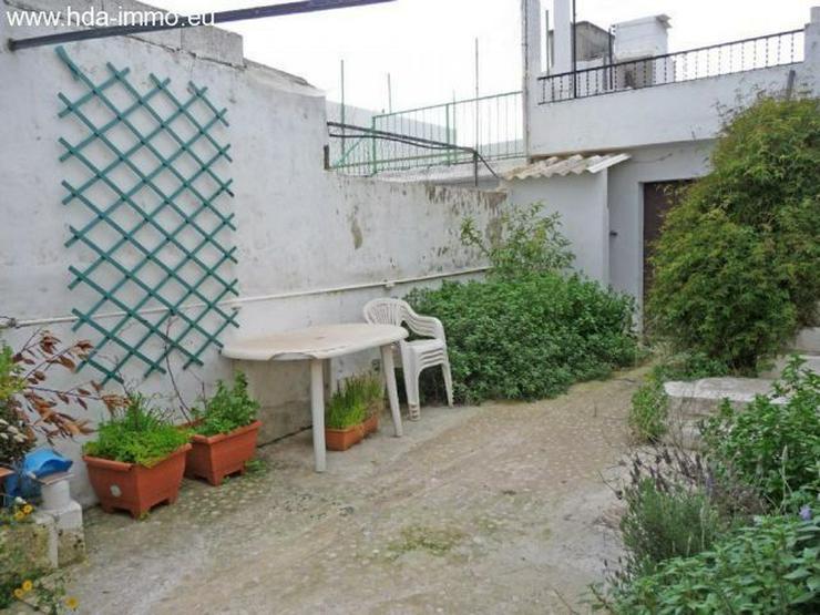Haus in 07310 - Campanet - Haus kaufen - Bild 1