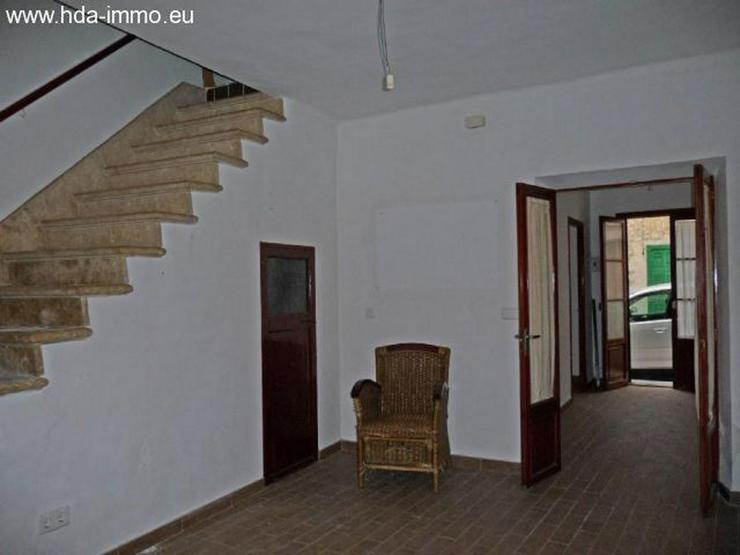 Bild 3: Haus in 07310 - Campanet