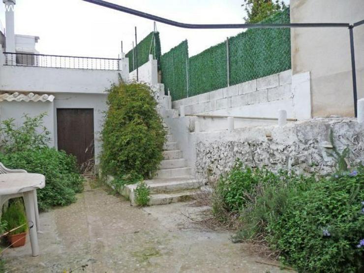 Bild 2: Haus in 07310 - Campanet