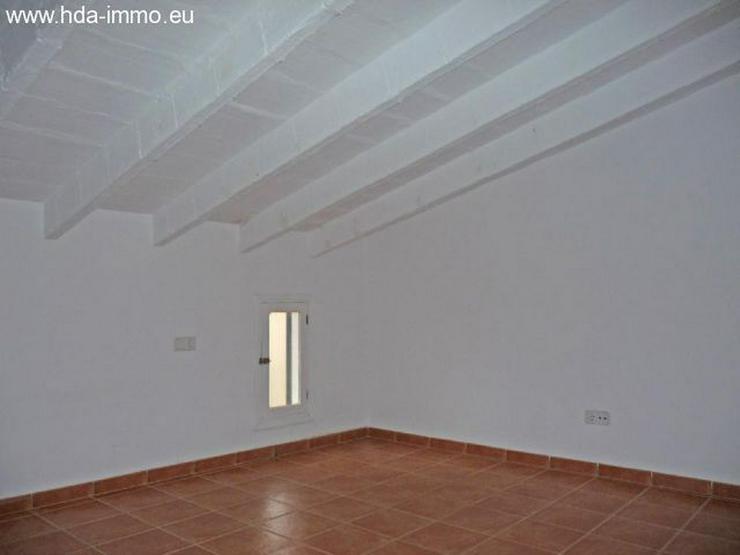 Bild 5: Haus in 07310 - Campanet