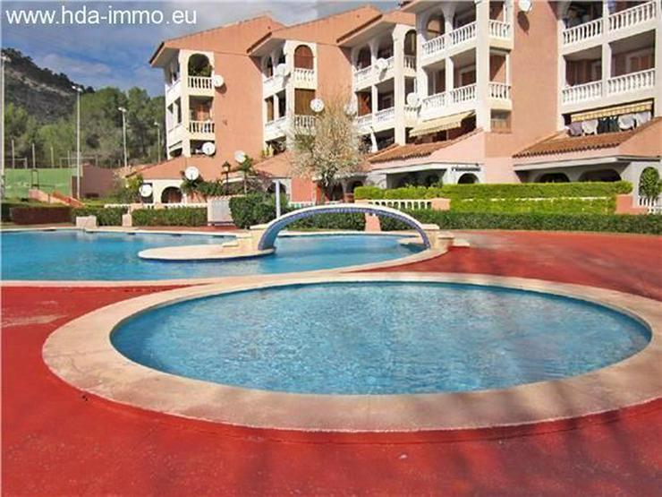 Bild 3: Wohnung in 07160 - Paguera