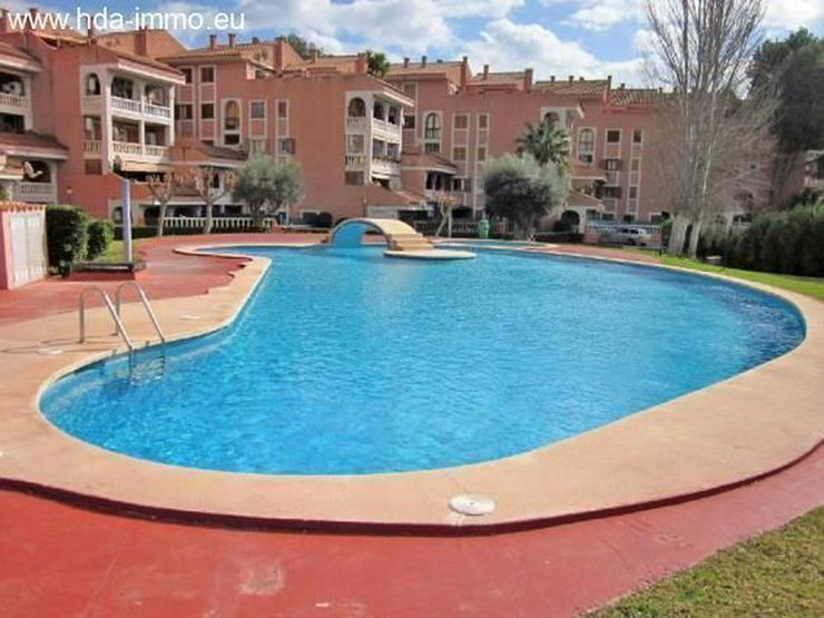 Bild 4: Wohnung in 07160 - Paguera