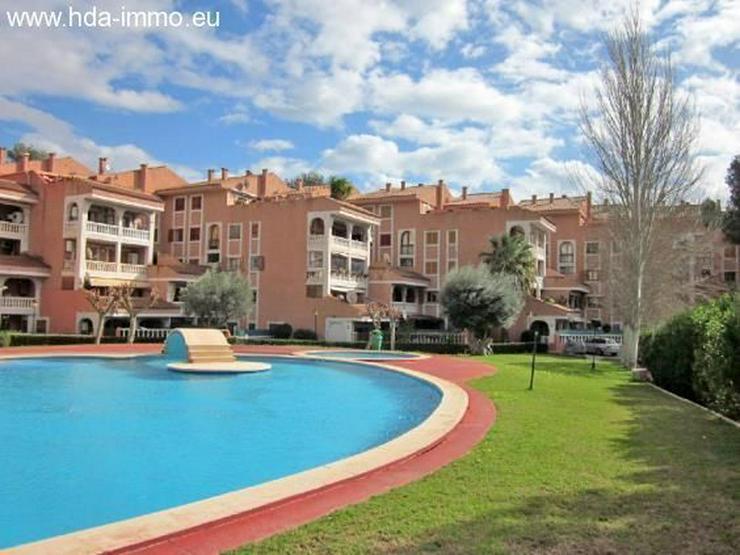 Bild 5: Wohnung in 07160 - Paguera