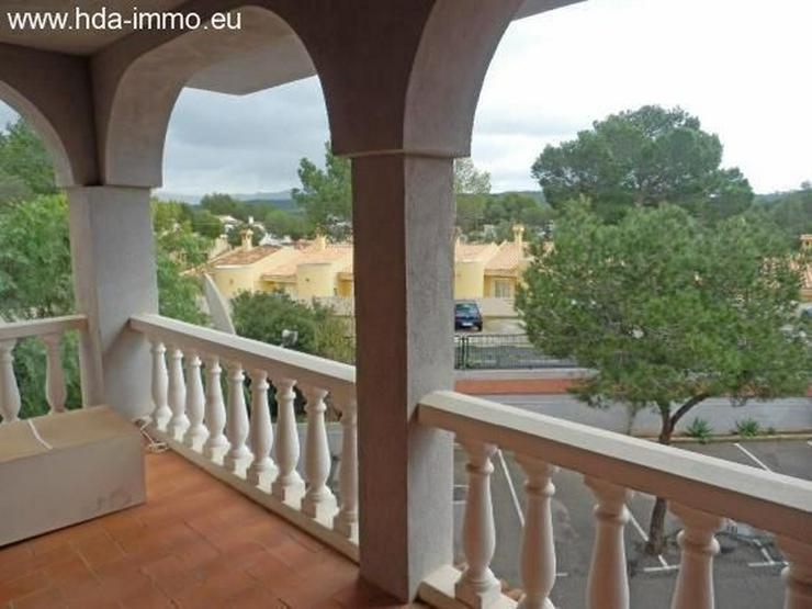 Wohnung in 07160 - Paguera - Auslandsimmobilien - Bild 1