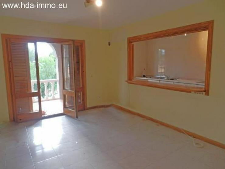 Bild 6: Wohnung in 07160 - Paguera