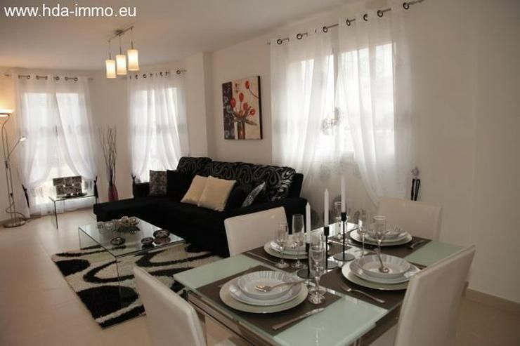 Bild 4: Haus in 07688 - Cala Murada