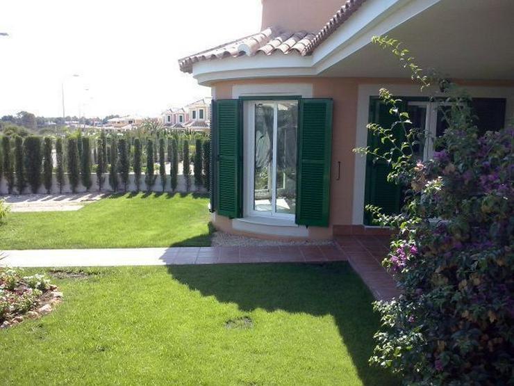 Bild 3: Haus in 07688 - Cala Murada
