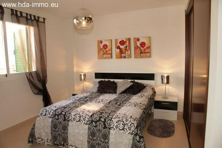 Bild 5: Haus in 07688 - Cala Murada