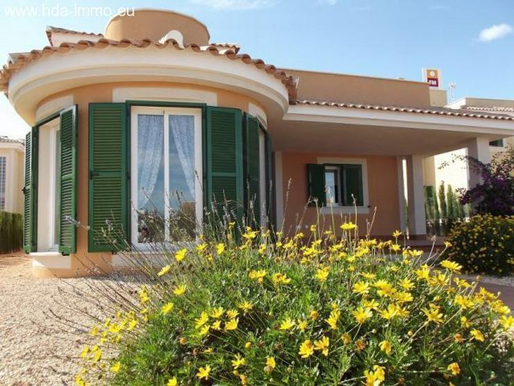 Haus in 07688 - Cala Murada - Haus kaufen - Bild 1