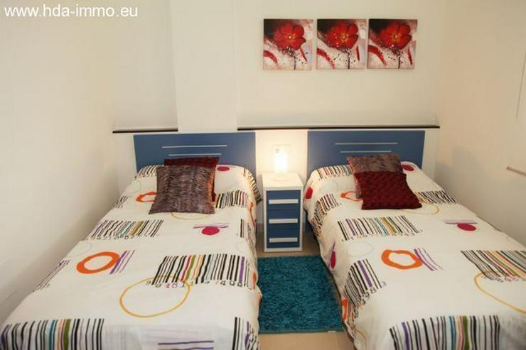 Bild 6: Haus in 07688 - Cala Murada