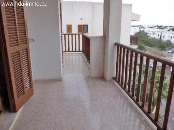 Wohnung in 07660 - Cala D`Or - Auslandsimmobilien - Bild 1